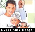 Hota Hai Dil Pyaar Mein Paagal
