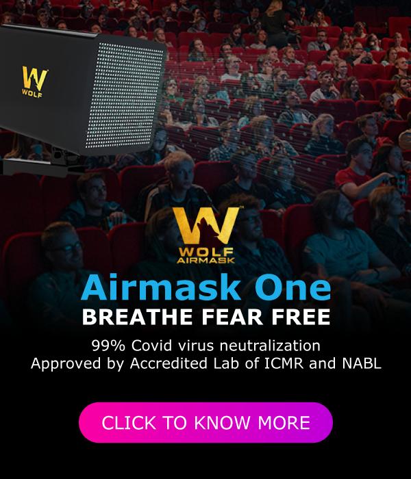 wolfairmask pic default